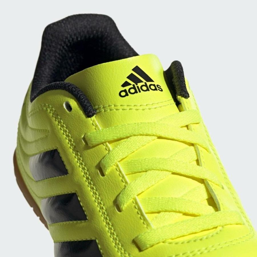 Kép 3/9 - Adidas Copa 19.4 IN teremcipő junior 2