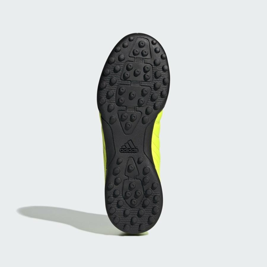 Kép 2/9 - Adidas Copa 19.3 TF műfüves cipő junior 1