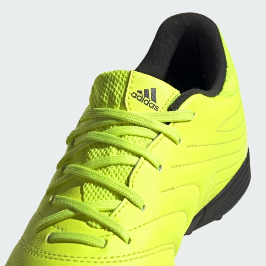 Kép 3/9 - Adidas Copa 19.3 TF műfüves cipő junior 2