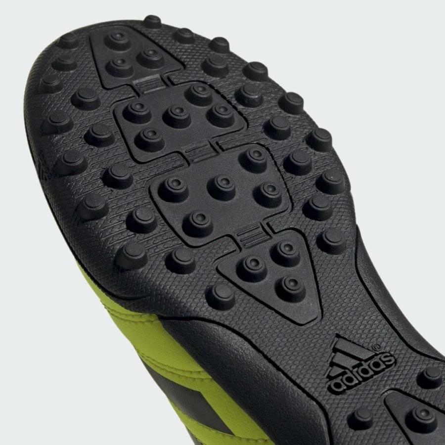 Kép 5/9 - Adidas Copa 19.3 TF műfüves cipő junior 4