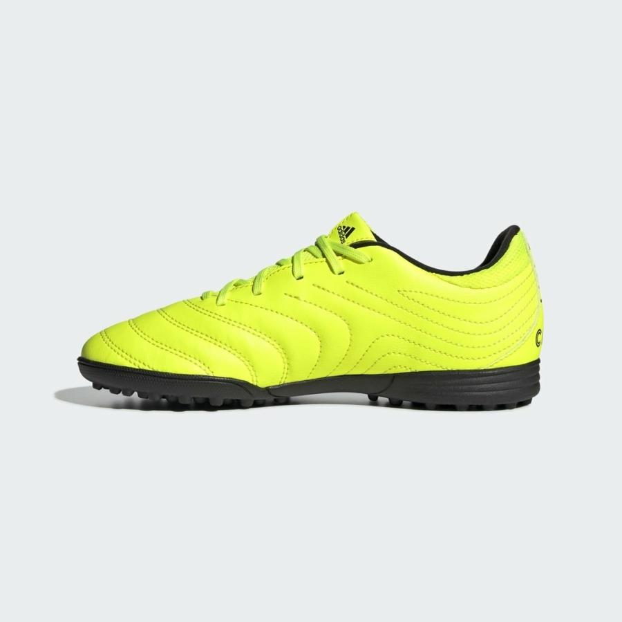 Kép 7/9 - Adidas Copa 19.3 TF műfüves cipő junior 6