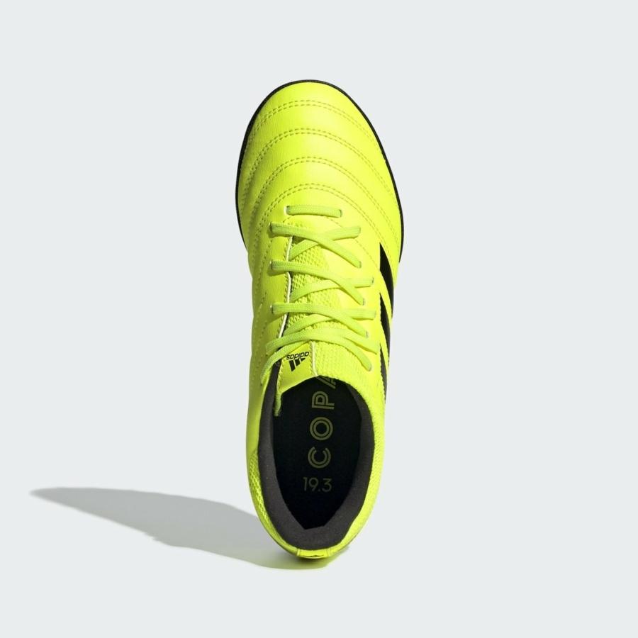 Kép 8/9 - Adidas Copa 19.3 TF műfüves cipő junior 7
