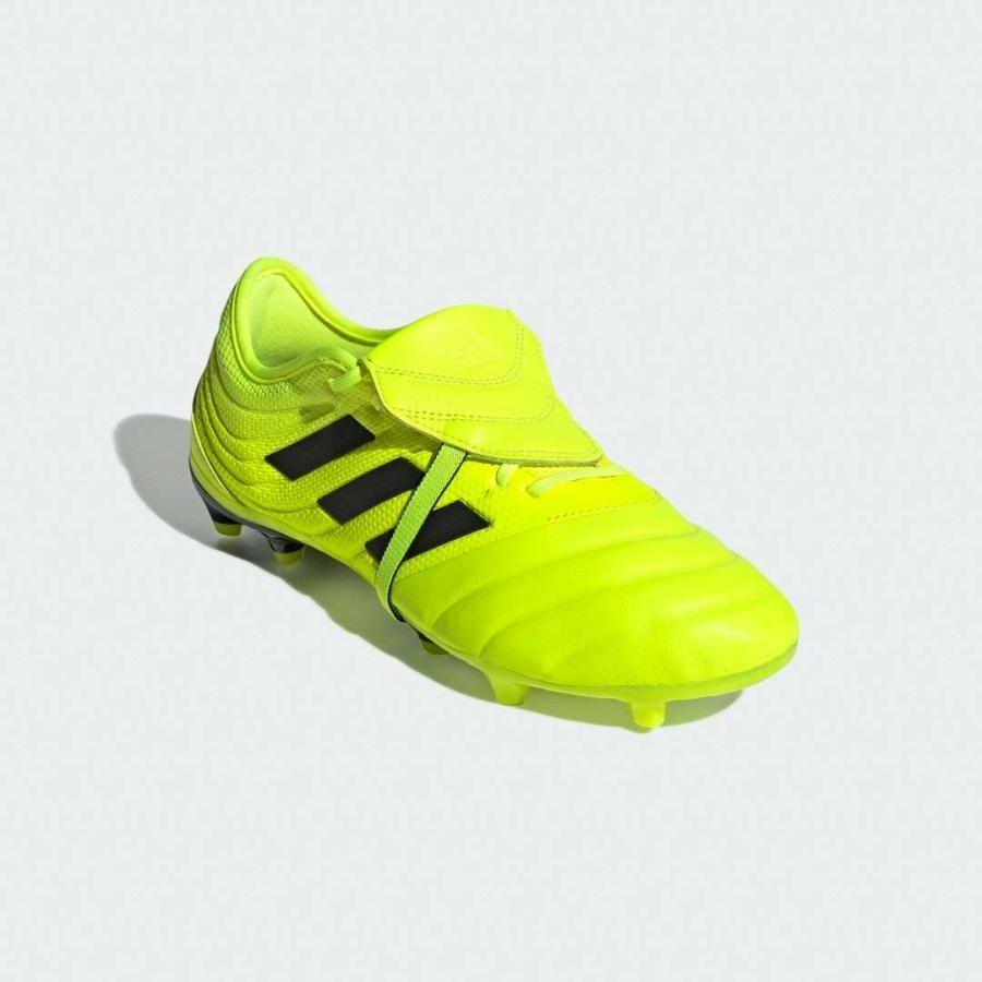 Kép 3/9 - Adidas Copa gloro 19.2 FG stoplis cipő 2