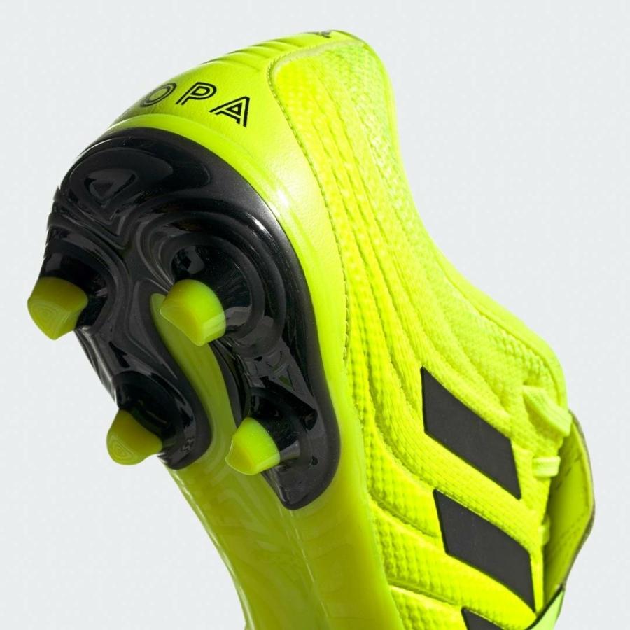 Kép 5/9 - Adidas Copa gloro 19.2 FG stoplis cipő 4