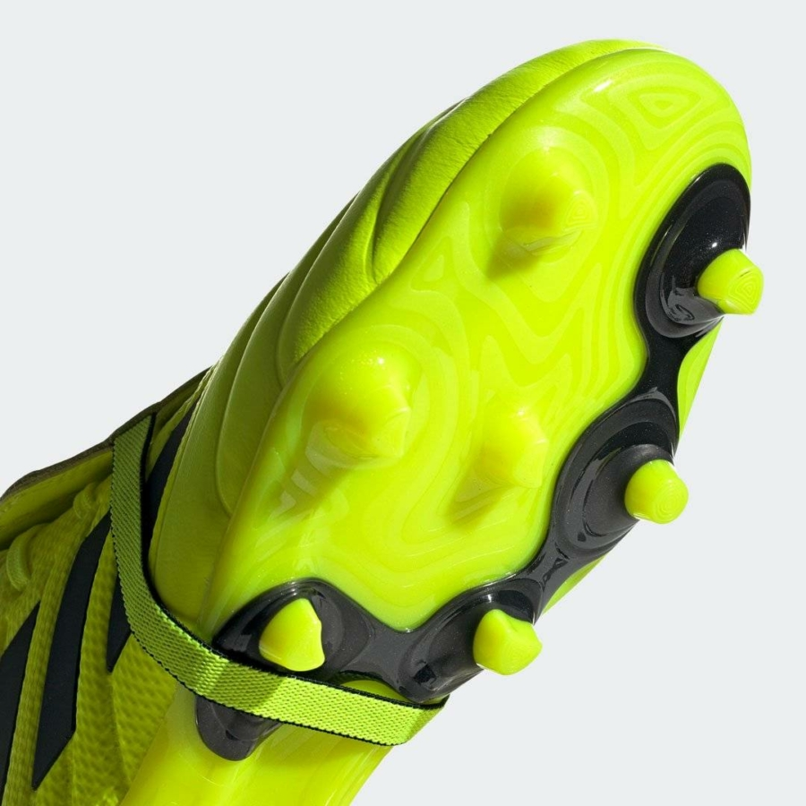 Kép 6/9 - Adidas Copa gloro 19.2 FG stoplis cipő 5