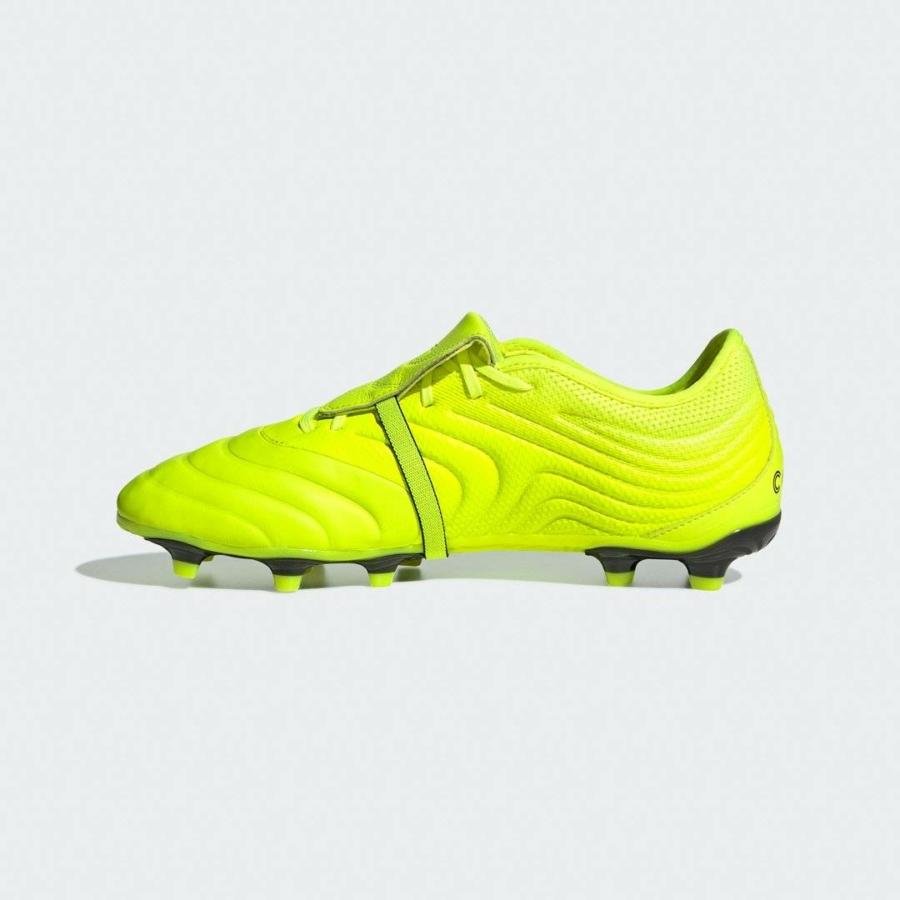 Kép 7/9 - Adidas Copa gloro 19.2 FG stoplis cipő 6