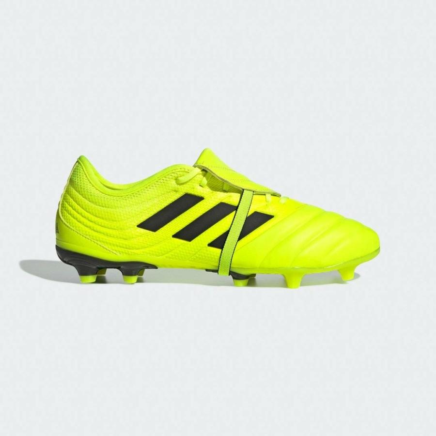 Kép 9/9 - Adidas Copa gloro 19.2 FG stoplis cipő 8