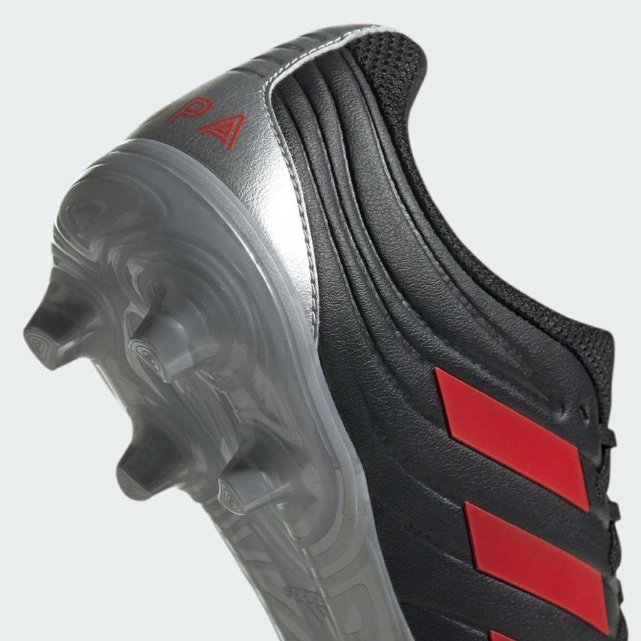 Kép 2/4 - ADIDAS COPA 19.3 FG stoplis cipő 1