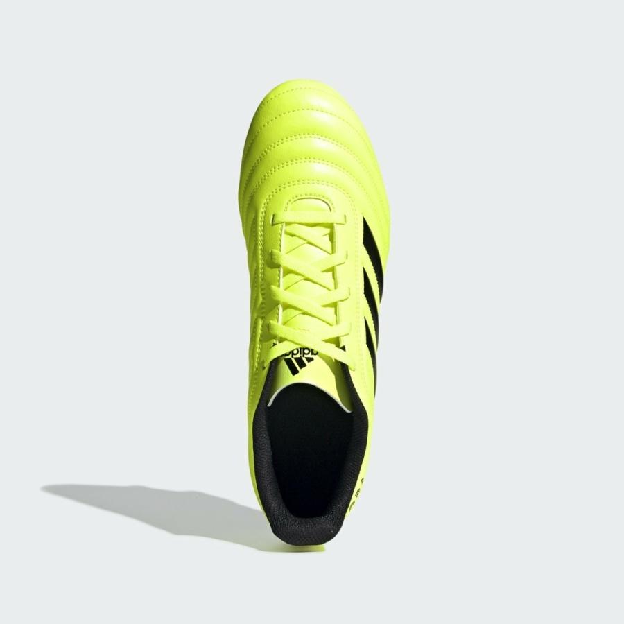 Kép 8/9 - Adidas Copa 19.4 FG stoplis cipő 7