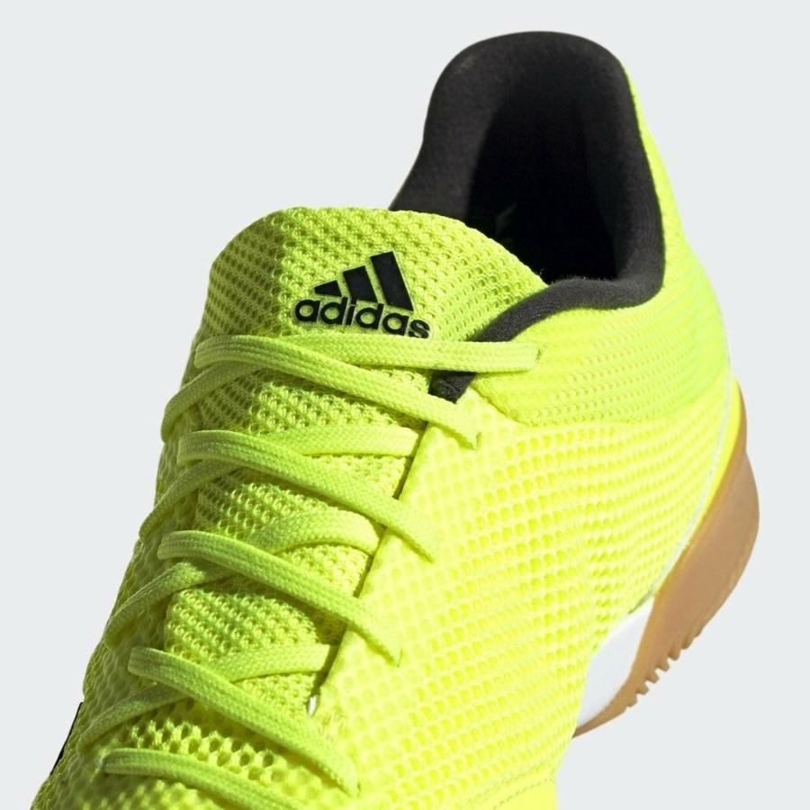 Kép 3/9 - Adidas Copa 19.3 IN Sala teremcipő 2