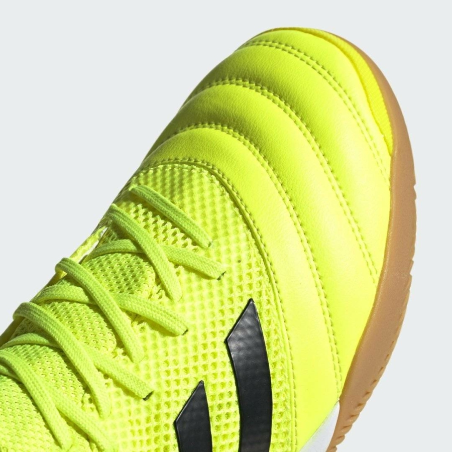 Kép 4/9 - Adidas Copa 19.3 IN Sala teremcipő 3