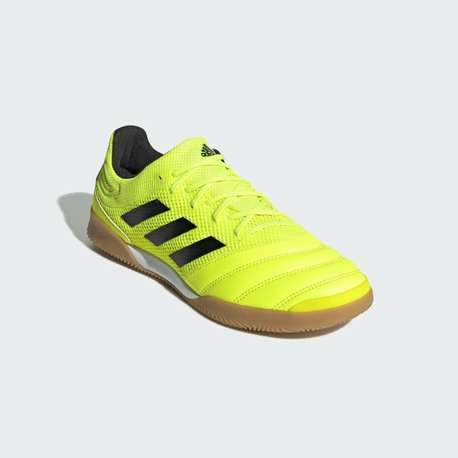 Kép 6/9 - Adidas Copa 19.3 IN Sala teremcipő 5
