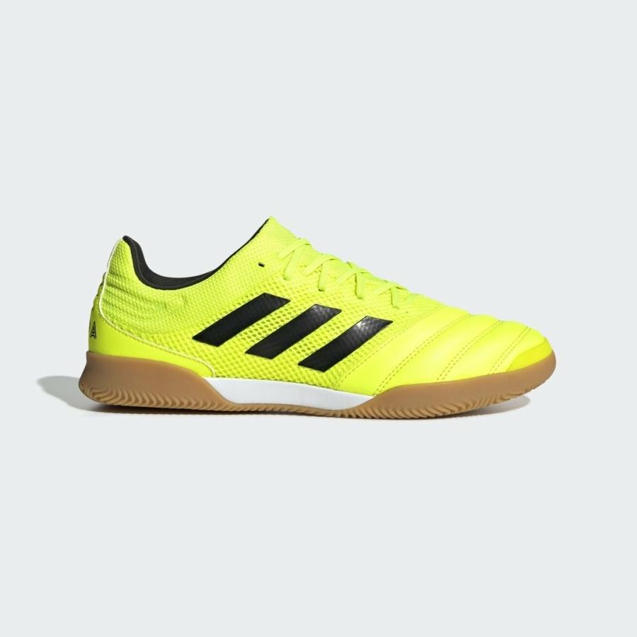 Kép 9/9 - Adidas Copa 19.3 IN Sala teremcipő 8