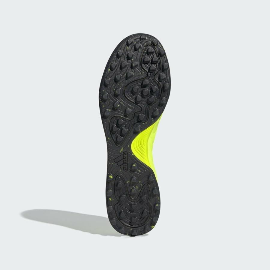 Kép 2/9 - Adidas Copa 19.1 TF műfüves cipő 1