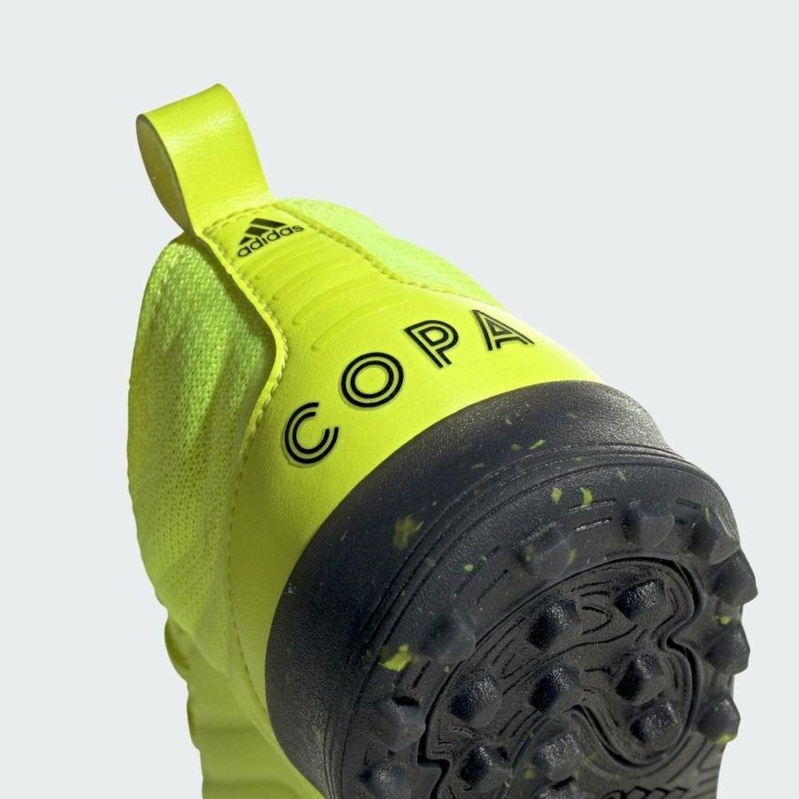Kép 3/9 - Adidas Copa 19.1 TF műfüves cipő 2