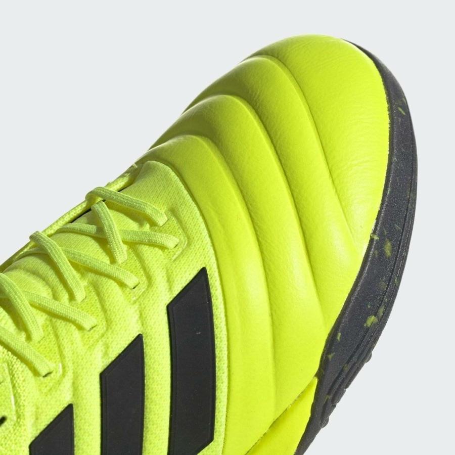 Kép 4/9 - Adidas Copa 19.1 TF műfüves cipő 3