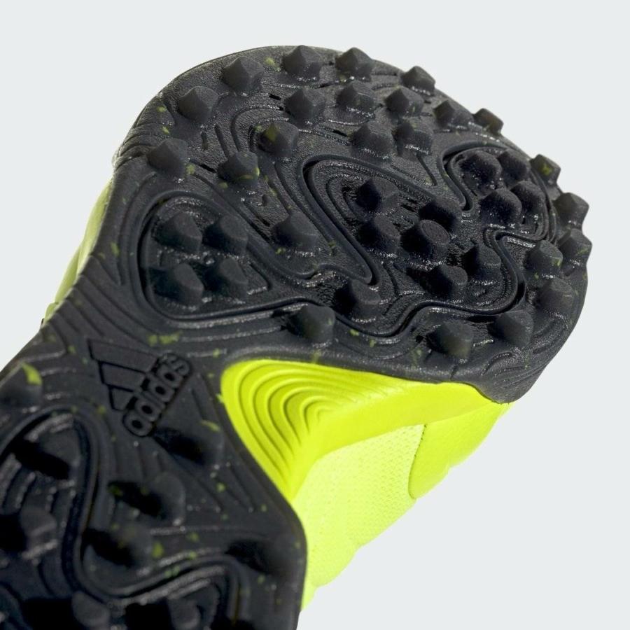 Kép 5/9 - Adidas Copa 19.1 TF műfüves cipő 4