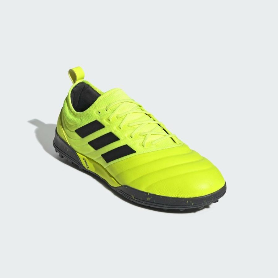 Kép 6/9 - Adidas Copa 19.1 TF műfüves cipő 5