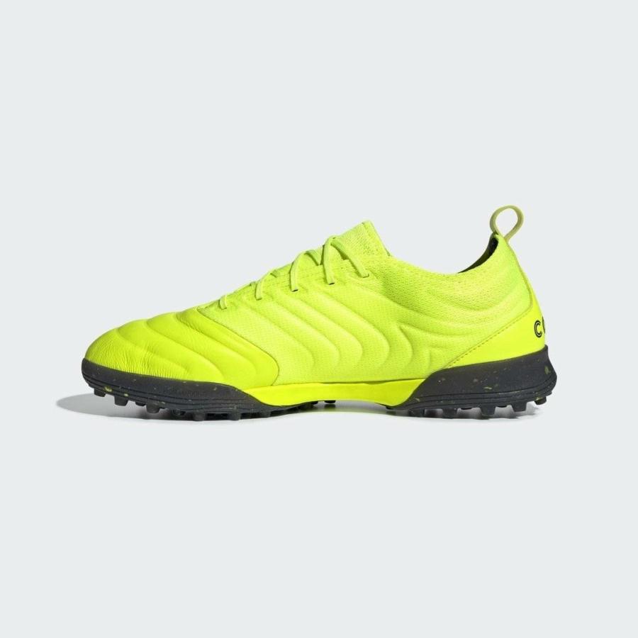 Kép 7/9 - Adidas Copa 19.1 TF műfüves cipő 6