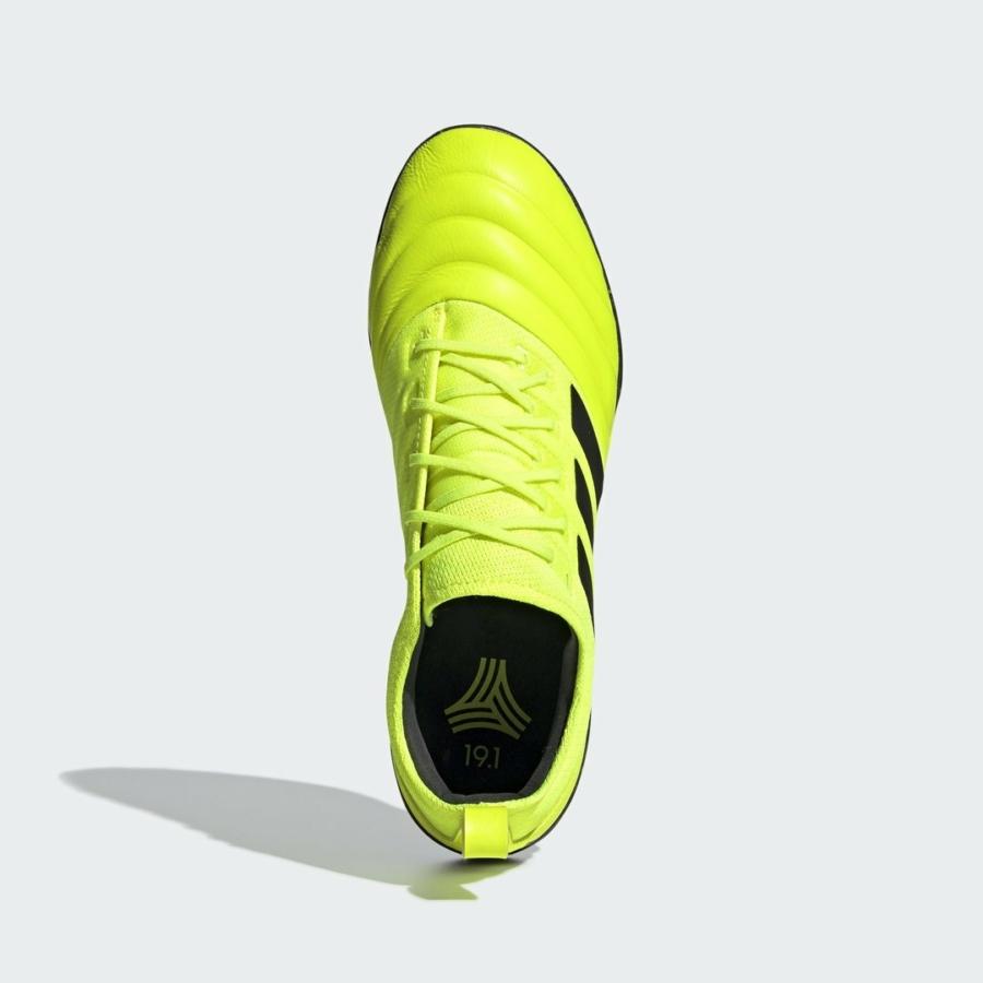 Kép 8/9 - Adidas Copa 19.1 TF műfüves cipő 7