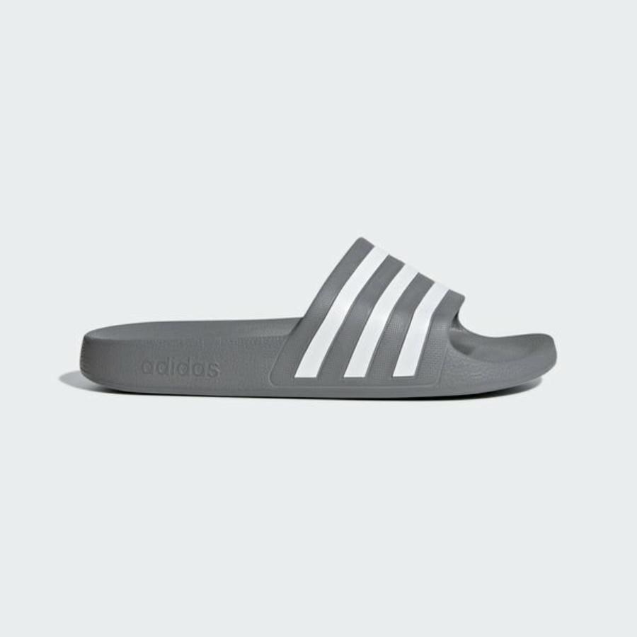 Kép 1/1 - Adidas Adilette Aqua papucs