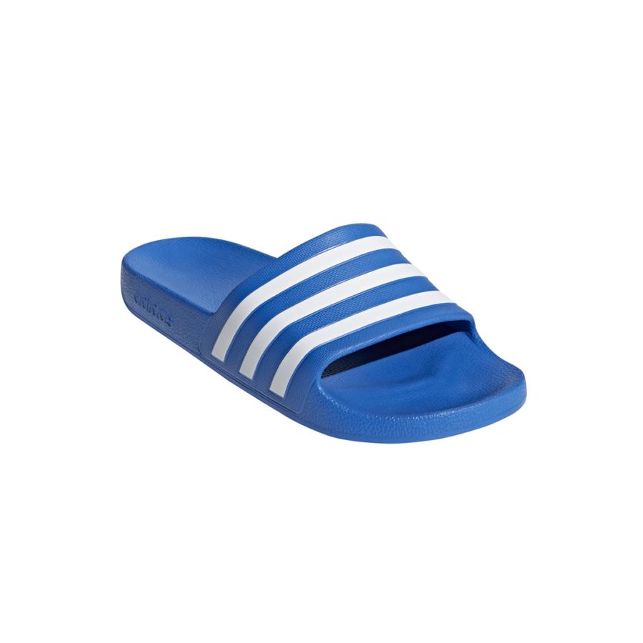 Kép 1/4 - Adidas Adilette Aqua papucs kék