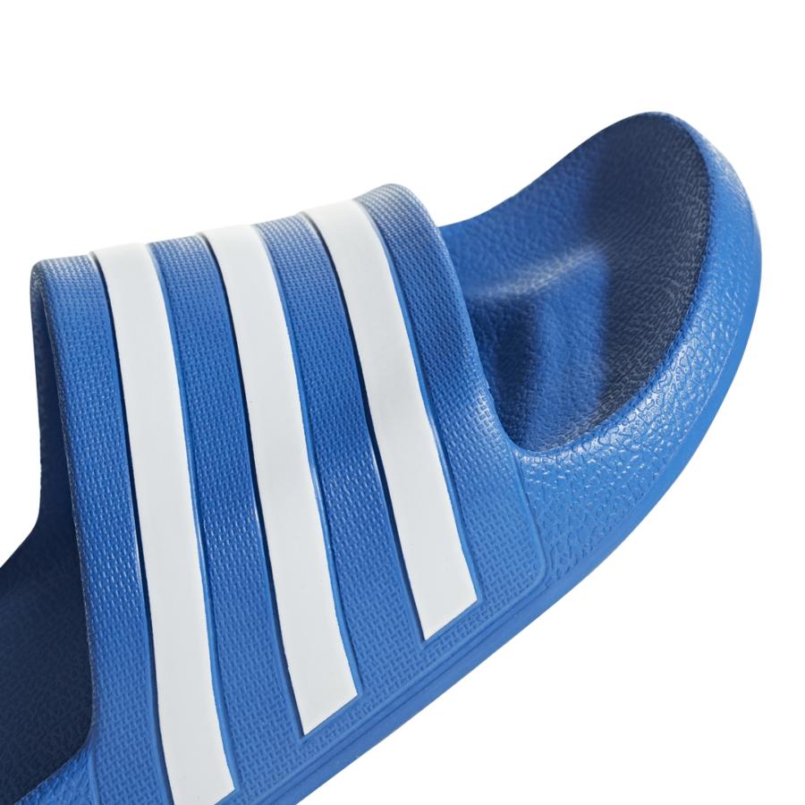 Kép 2/4 - Adidas Adilette Aqua papucs kék 1