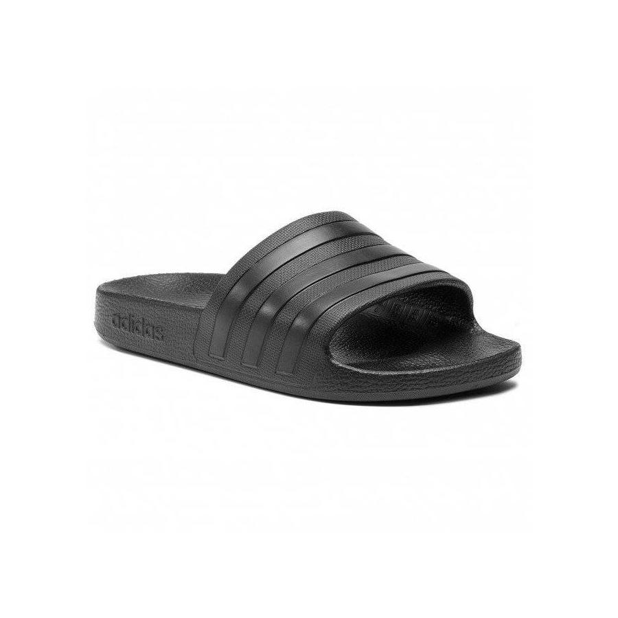 Kép 1/1 - Adidas Adilette Aqua papucs fekete
