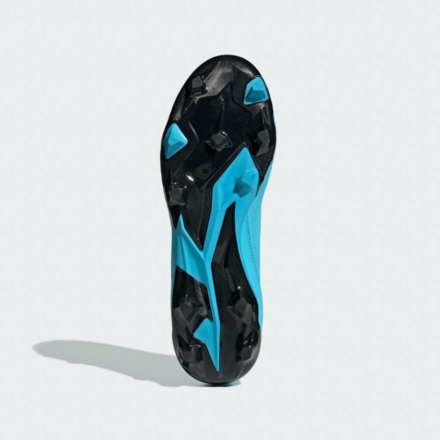 Kép 2/9 - Adidas Predator 19.3 FG stoplis cipő 1