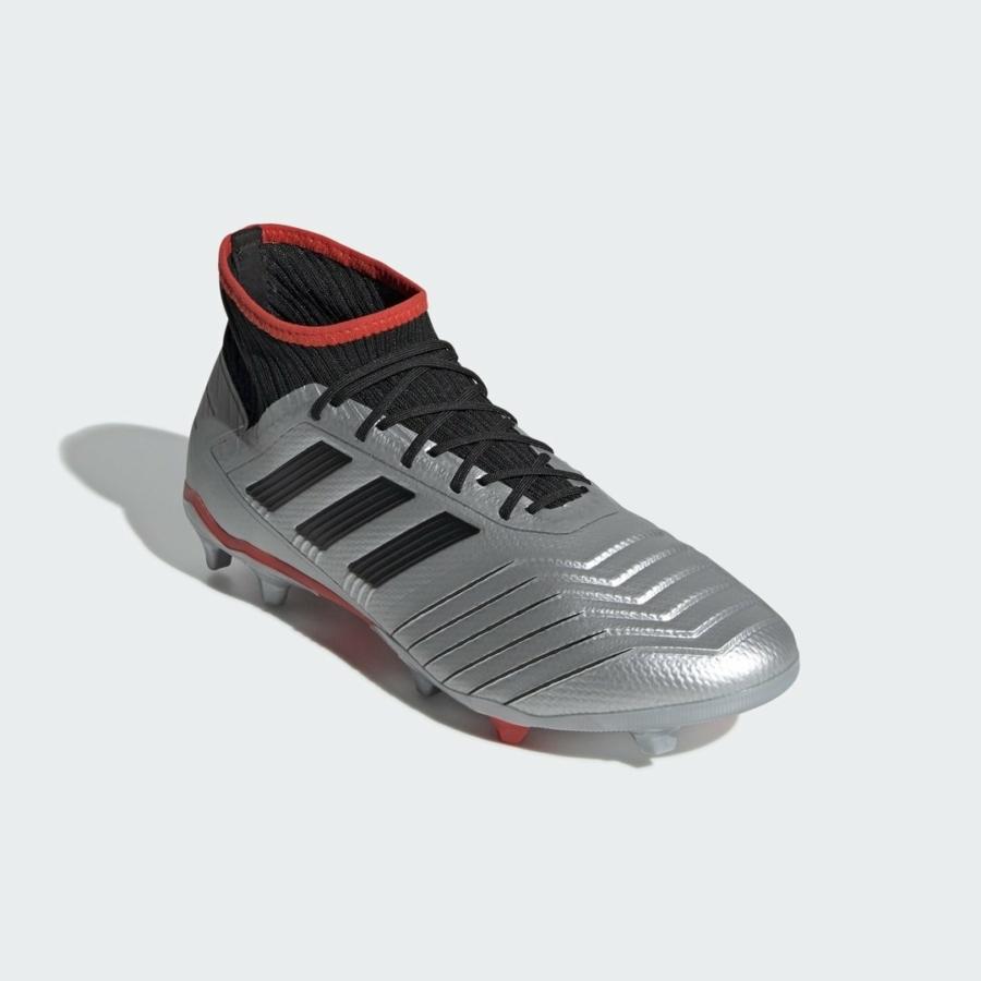 Kép 4/5 - ADIDAS PREDATOR 19.2 FG stoplis cipő 3