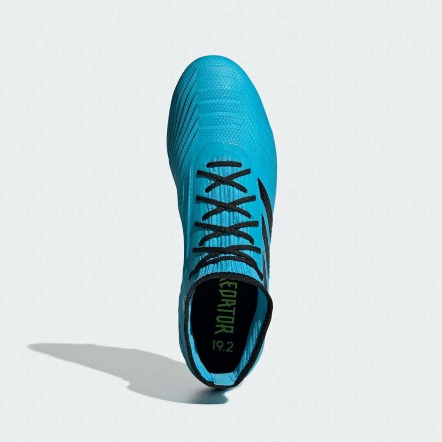 Kép 8/9 - Adidas Predator 19.2 FG stoplis cipő 7