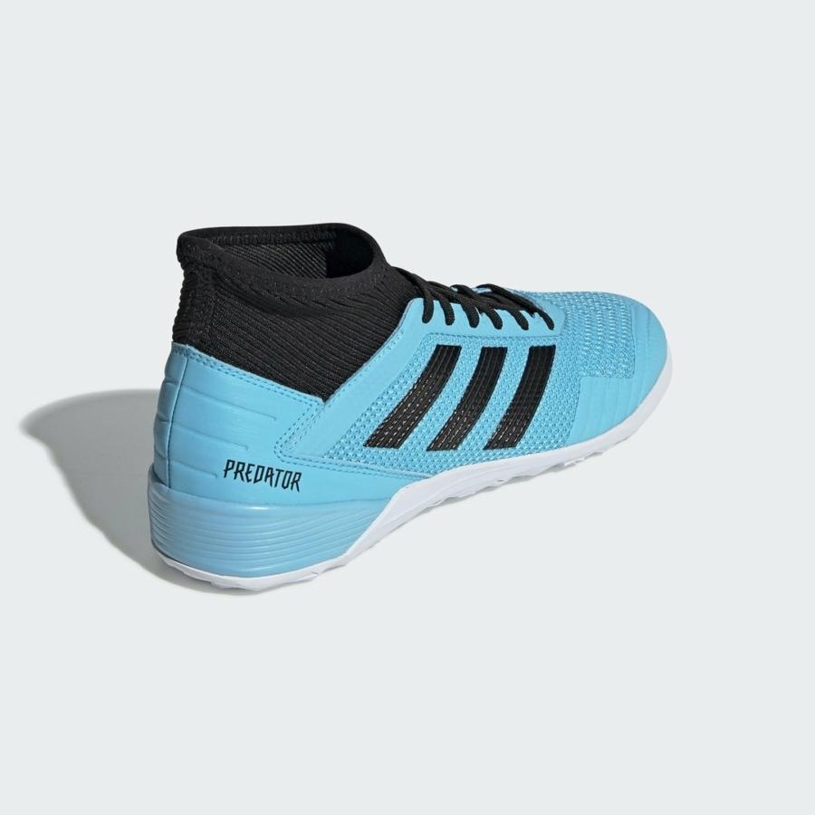 Kép 1/9 - Adidas Predator 19.3 IN teremcipő