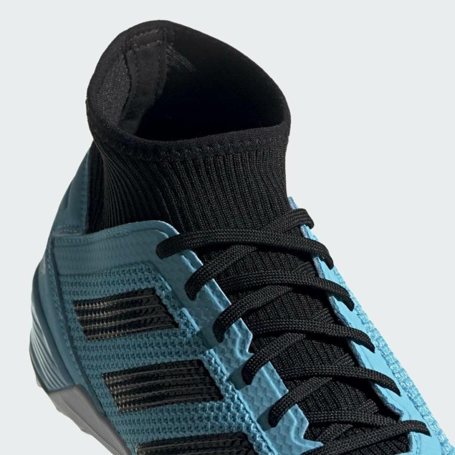 Kép 3/9 - Adidas Predator 19.3 IN teremcipő 2