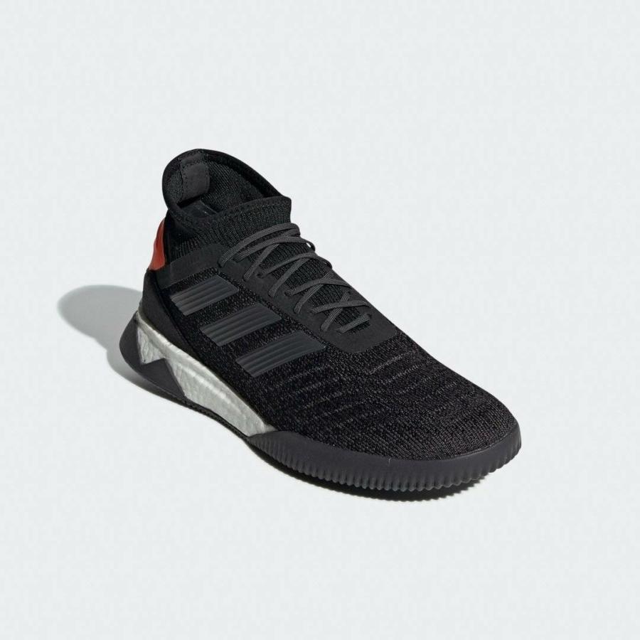Kép 2/9 - Adidas Predator 19.1 TR edző cipő 1