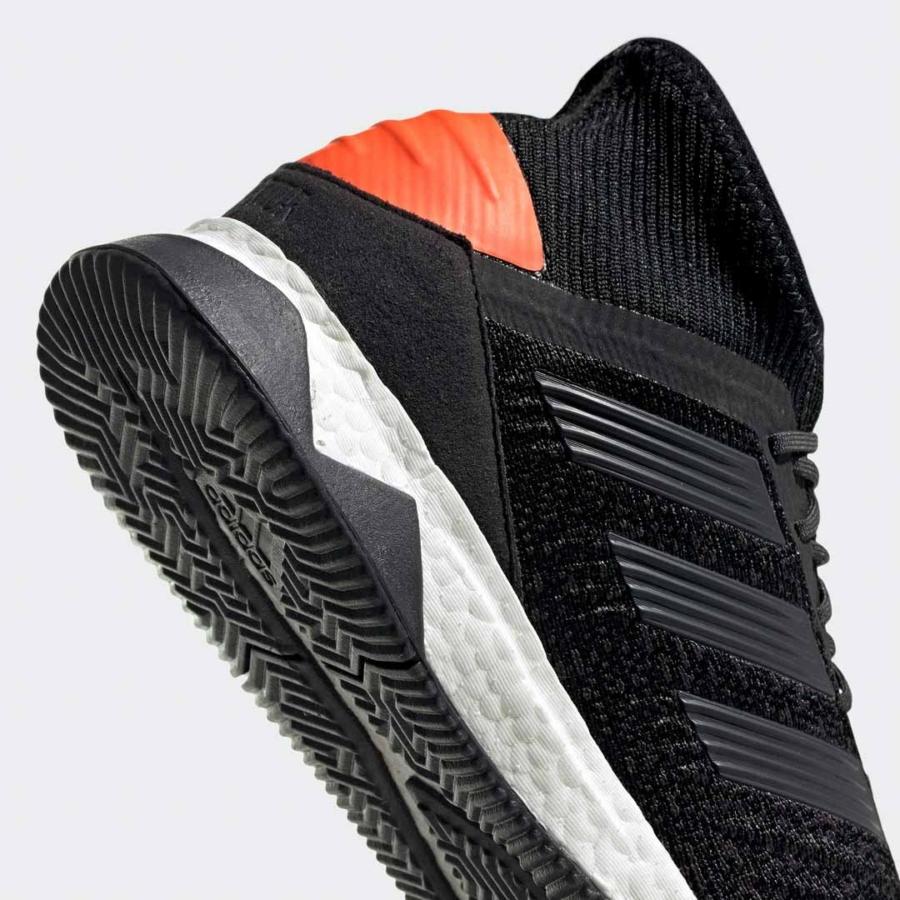 Kép 4/9 - Adidas Predator 19.1 TR edző cipő 3