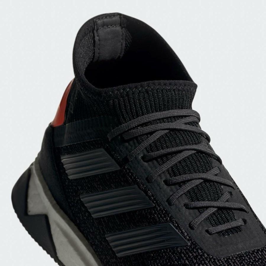 Kép 5/9 - Adidas Predator 19.1 TR edző cipő 4