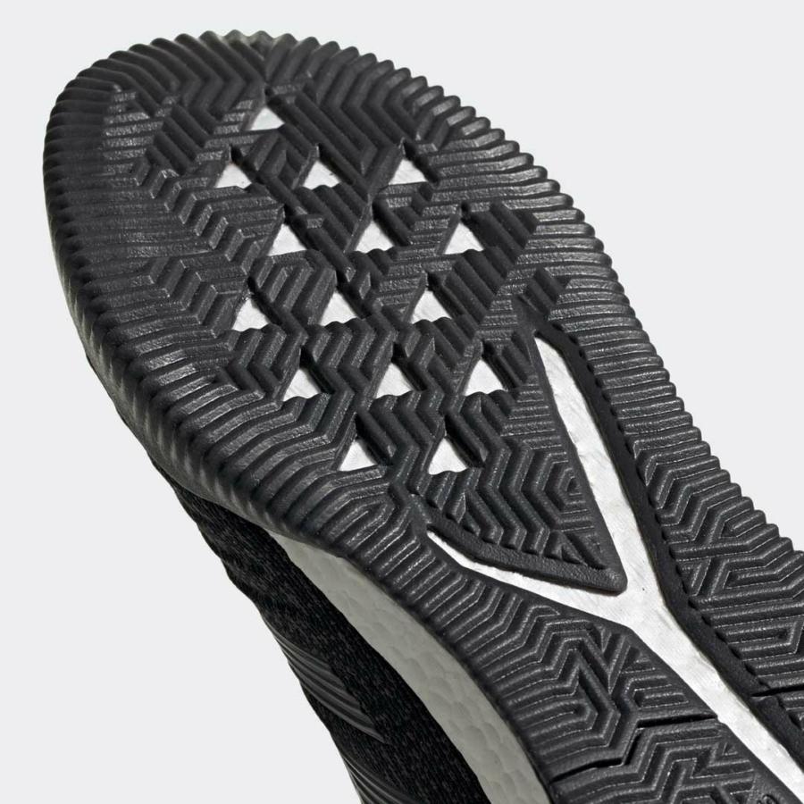 Kép 6/9 - Adidas Predator 19.1 TR edző cipő 5
