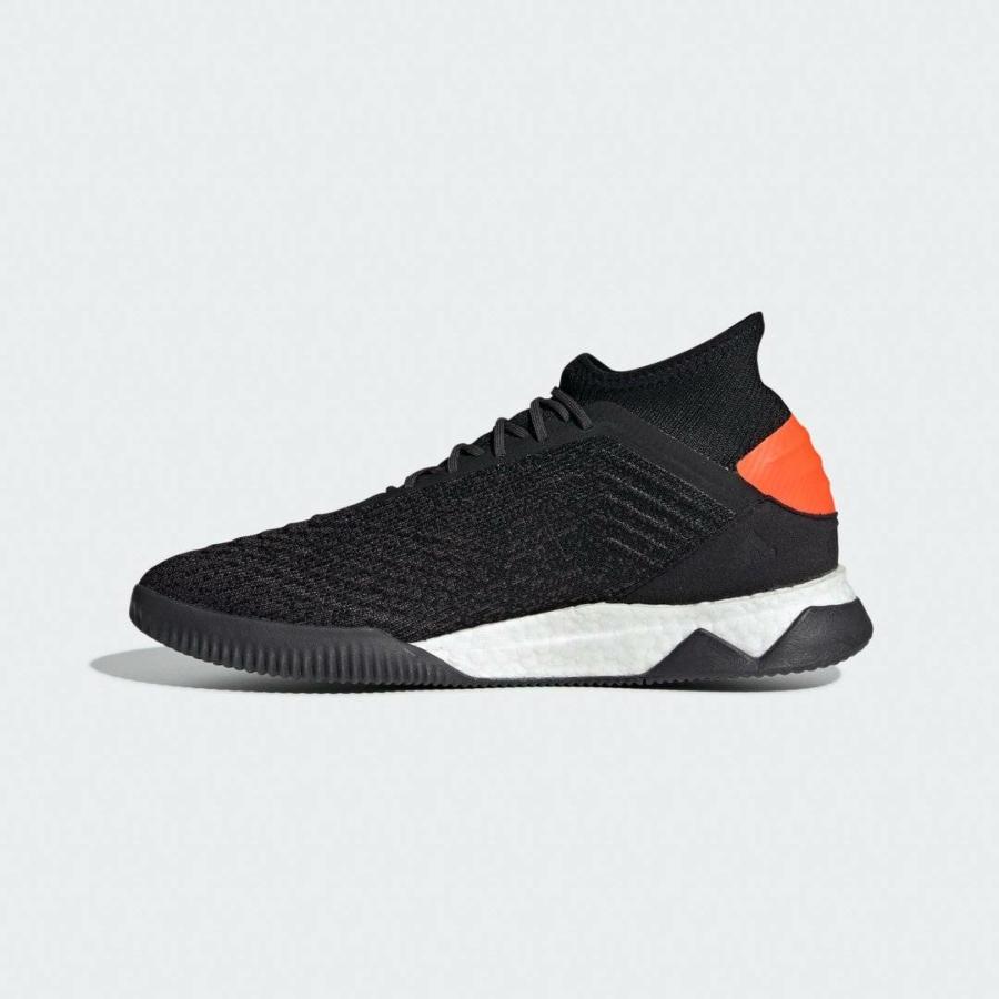 Kép 7/9 - Adidas Predator 19.1 TR edző cipő 6