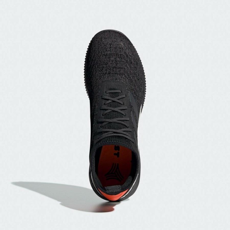 Kép 8/9 - Adidas Predator 19.1 TR edző cipő 7