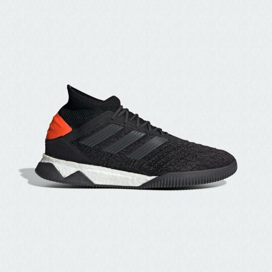 Kép 9/9 - Adidas Predator 19.1 TR edző cipő 8