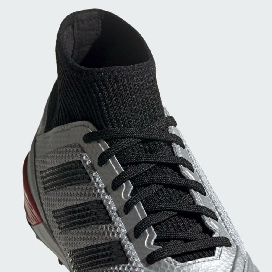 Kép 2/5 - ADIDAS PREDATOR 19.3 TF műfüves cipő 1