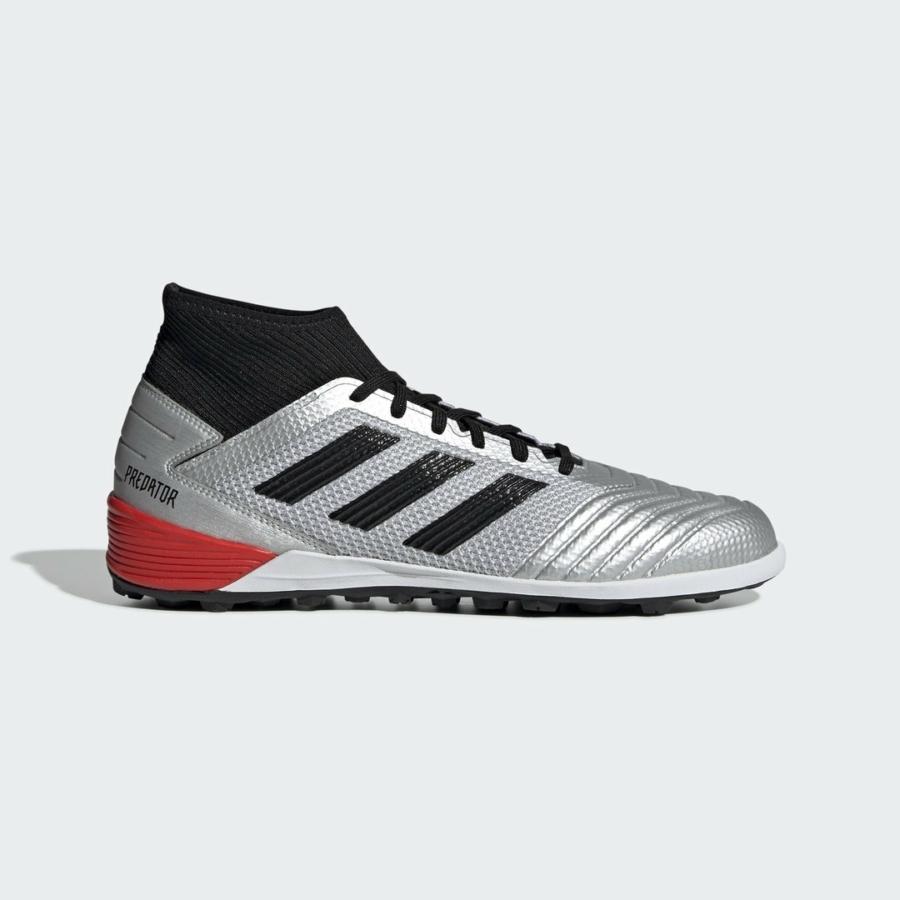Kép 1/5 - ADIDAS PREDATOR 19.3 TF műfüves cipő