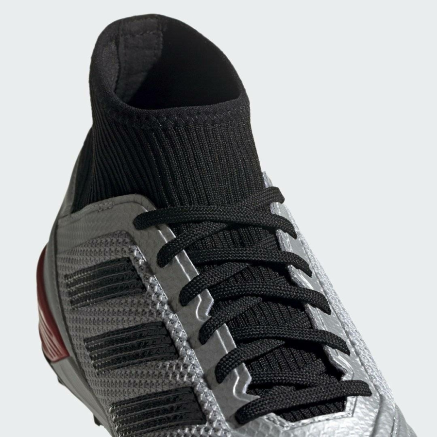 Kép 2/6 - ADIDAS PREDATOR 19.3 TF műfüves cipő 1