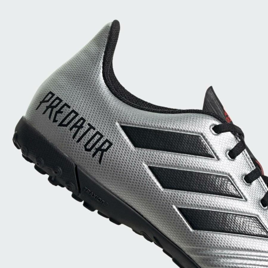 Kép 2/5 - ADIDAS PREDATOR 19.4 TF műfüves cipő 1