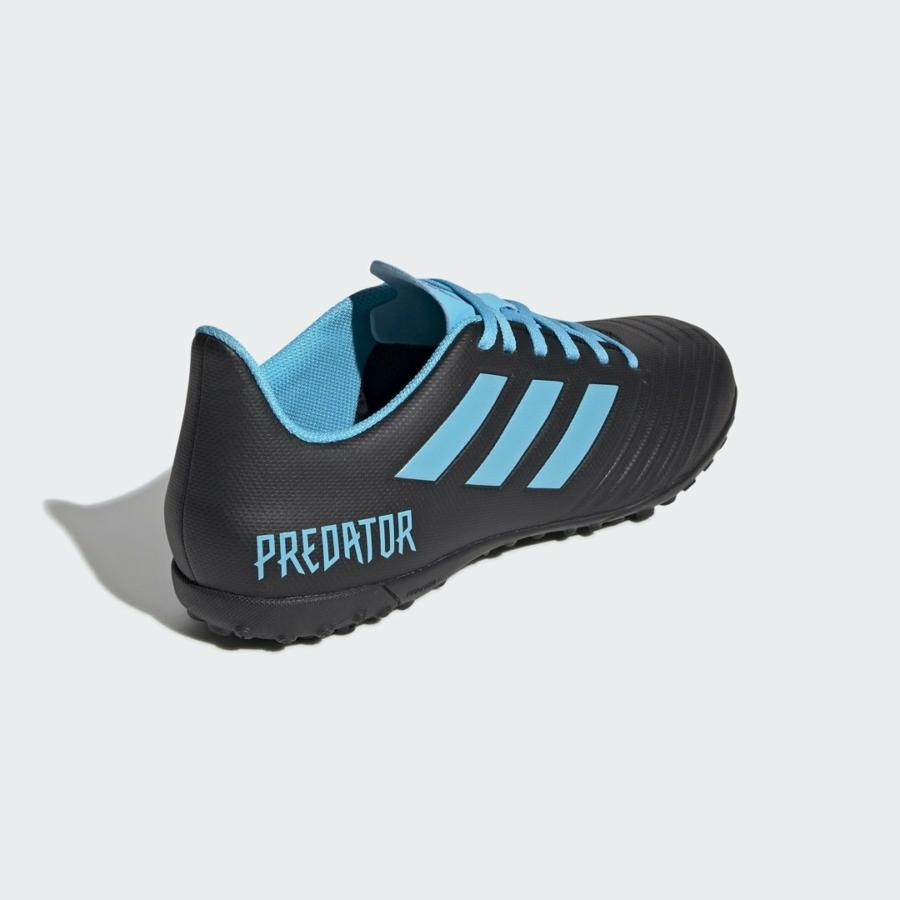 Kép 1/9 - Adidas Predator 19.4 TF műfüves cipő