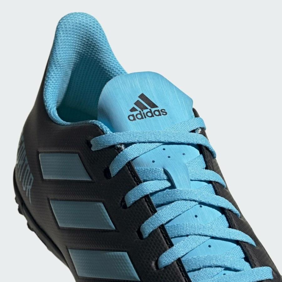 Kép 3/9 - Adidas Predator 19.4 TF műfüves cipő 2