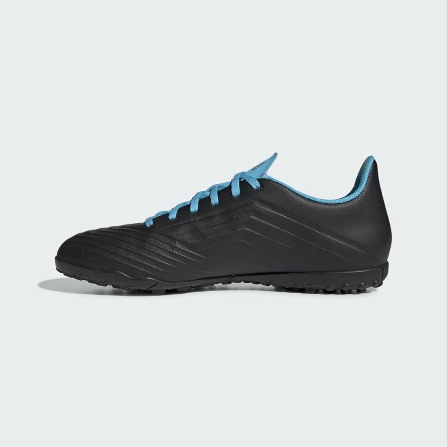 Kép 7/9 - Adidas Predator 19.4 TF műfüves cipő 6
