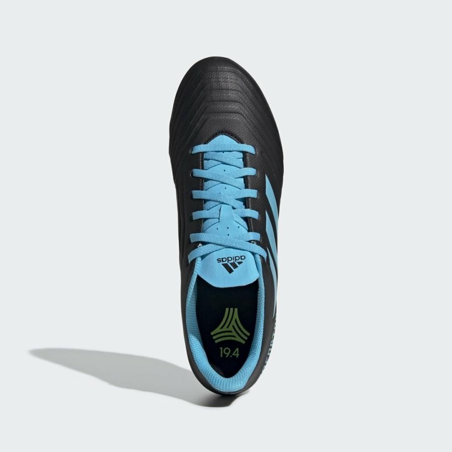 Kép 8/9 - Adidas Predator 19.4 TF műfüves cipő 7