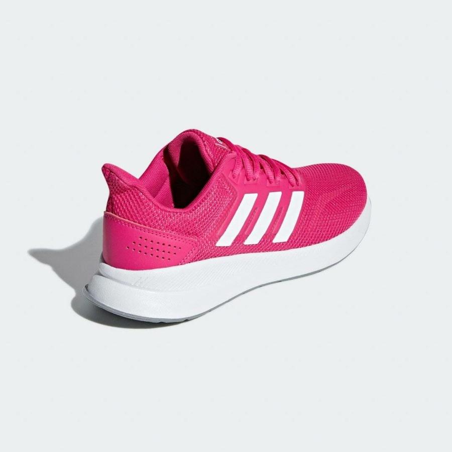 Kép 1/9 - Adidas Runfalcon futócipő