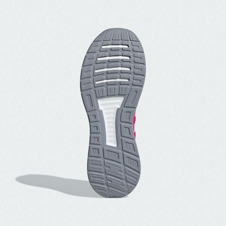 Kép 2/9 - Adidas Runfalcon futócipő 1